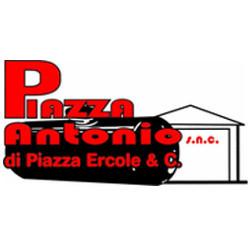 Ferramenta Piazza Antonio S.n.c. di Piazza Ercole & C.