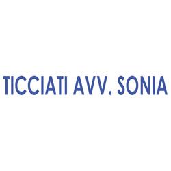 Studio Legale Ticciati Avv. Sonia - Avvocati - studi Pontedera
