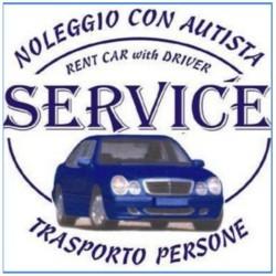 Autonoleggio Broccardo - Autobus, filobus e minibus Dogliani