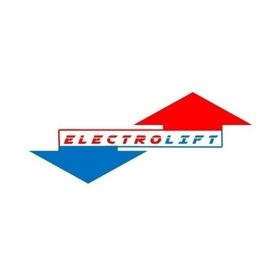 Electrolift Ascensori - Ascensori - installazione e manutenzione Muggiò