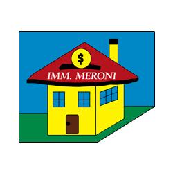 Immobiliare Meroni