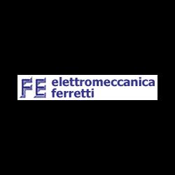 Elettromeccanica Ferretti - Elettromeccanica Modena