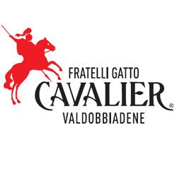 Fratelli Gatto Cavalier - Vini e spumanti - produzione e ingrosso Valdobbiadene