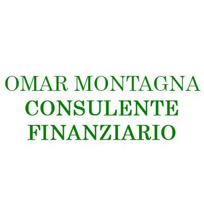 Montagna Omar Matteo Consulente Finanziario - Assicurazioni Montecchio Maggiore
