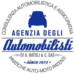 Agenzia degli Automobilisti