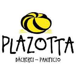 Panificio Plazotta Bäckerei