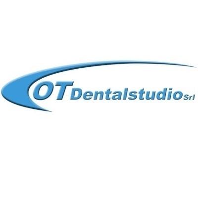 Ot Dentalstudio - Dentisti medici chirurghi ed odontoiatri Bologna