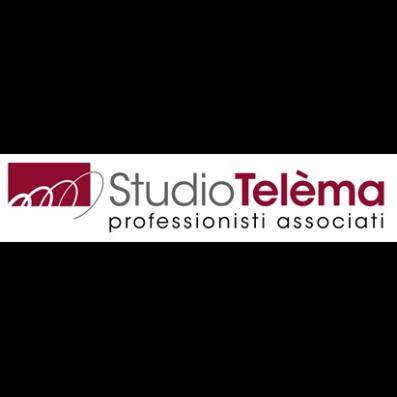 Studio Telema Professionisti Associati - Consulenza amministrativa, fiscale e tributaria Vicenza