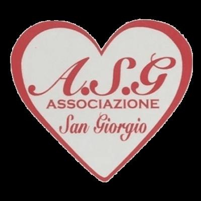 Servizio Ambulanza San Giorgio - Ambulanze private Agropoli