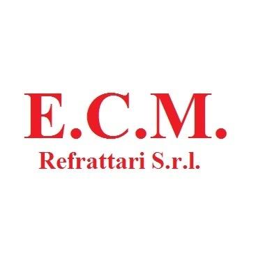 E.C.M. Refrattari - Siderurgia e metallurgia Sovicille