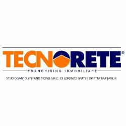 Studio Santo Stefano Ticino s.n.c. Agenzia Immobiliare - Agenzie immobiliari Corbetta