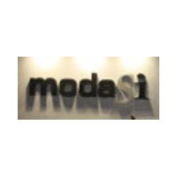ModaSi Abbigliamento - Abbigliamento - vendita al dettaglio Racale