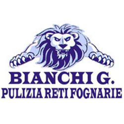 Bianchi Gianluca Pulizia Reti Fognarie - Spurgo fognature e pozzi neri Canaro