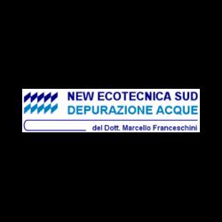 New Ecotecnica Sud - Depurazione e trattamento delle acque - impianti ed apparecchi Gravina di Catania