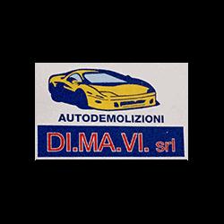 Autodemolizioni Di.Ma.Vi. - Carrozzerie automobili Alba Adriatica