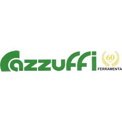 Cazzuffi Ferramenta - Ferramenta - vendita al dettaglio Padova
