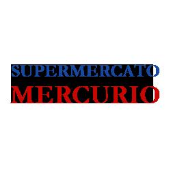 Supermercato Mercurio - Alimentari - vendita al dettaglio Falerna Scalo