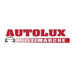 Autolux Group - Automobili - commercio Guamo