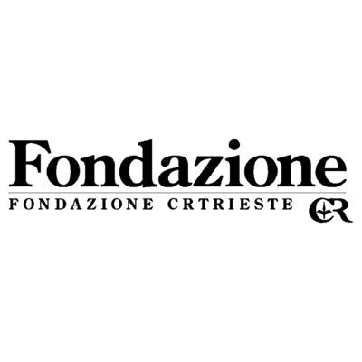 Fondazione Cassa di Risparmio di Trieste