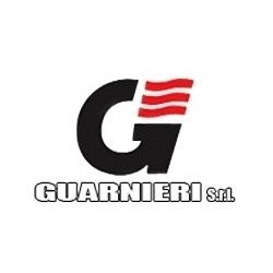 Guarnieri - Antinfortunistica - attrezzature ed articoli Caravaggio