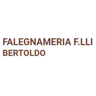 Falegnameria F.lli Bertoldo
