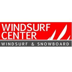 Windsurf Center di Valerio Longo