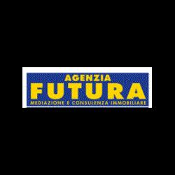Agenzia Futura - Agenzie immobiliari Ravenna
