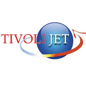 Tivoli Jet - Risanamento fognature - Spurgo fognature e pozzi neri Guidonia Montecelio
