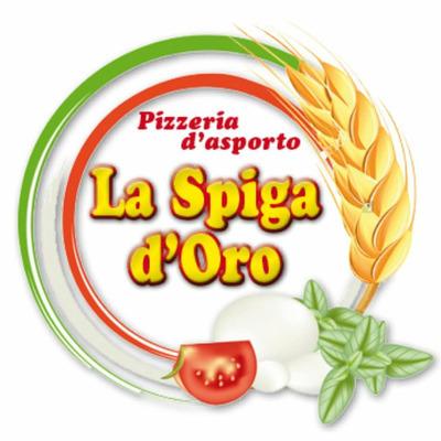 Spiga d'oro Pizzeria d'asporto - Ristoranti Collecchio