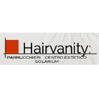 Hairvanity - Parrucchieri per donna Lecco