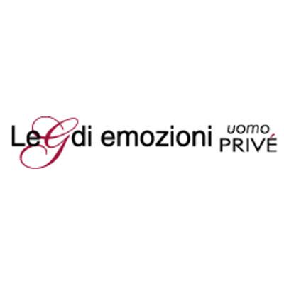 Le G. di Emozioni Sposi - Abiti da sposa e cerimonia Torino