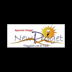 Agenzia Viaggi New Proget Sas - Agenzie viaggi e turismo Lanzo Torinese