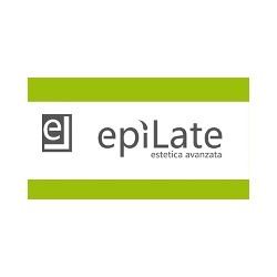 Epilate Spinea