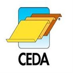 C.E.D.A. spa