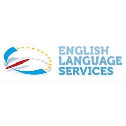 English Language Services - Scuole di lingue Potenza