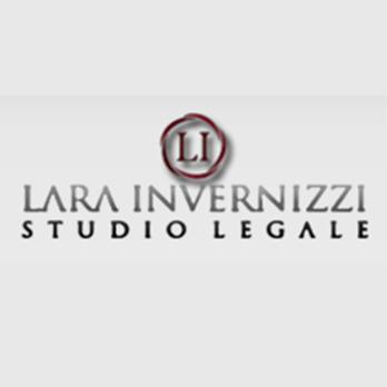 Invernizzi Avv. Lara - Avvocati - studi Novara