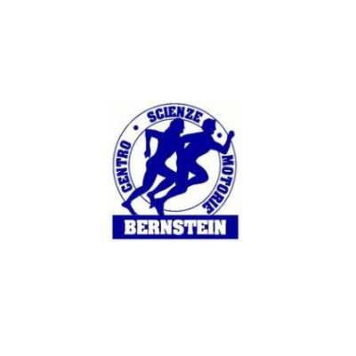 Centro Bernstein Ambulatorio