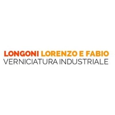 Longoni Lorenzo e Fabio - Verniciatura Industriale - Verniciature industriali Gorgonzola
