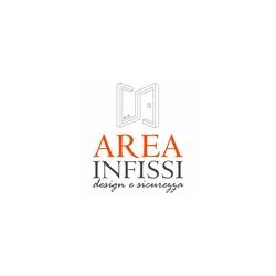Area Infissi - Serramenti ed infissi Montignoso