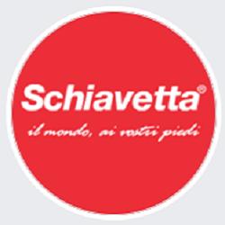 Schiavetta Calzature - Calzature - vendita al dettaglio Chiavari