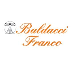 Impresa Funebre Baldacci Franco S.r.l.