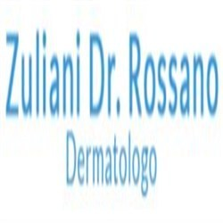Zuliani Dr. Rossano - Rimozione Tatuaggi - Medici specialisti - medicina estetica Conegliano