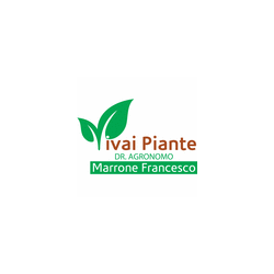 Vivai Piante Dott. Agr. Marrone Francesco - Giardinaggio - servizio Piana di Monte Verna