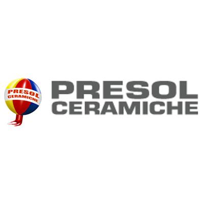 Presol Ceramiche - Ceramiche per pavimenti e rivestimenti - vendita al dettaglio Bolognetta