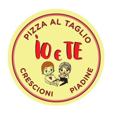 Io e Te Pizza al Taglio - Crescioni - Piadine - Pizzerie Forlì