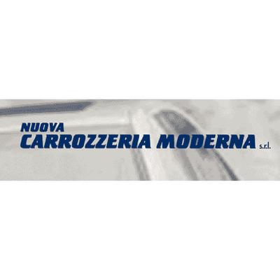 Nuova Carrozzeria Moderna - Carrozzerie automobili Carpi