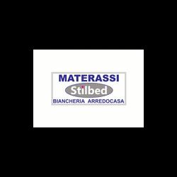 Stilbed - Materassi - vendita al dettaglio Montegnacco
