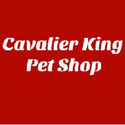 Cavalier King Pet Shop - Animali domestici - toeletta Rimini