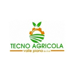 Tecno Agricola Vallepiana