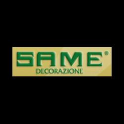 Same Decorazione - Cristallerie Montelupo Fiorentino